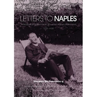 Letters to Naples - Vincenzo De Francesco SJ