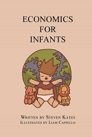 Economics for Infants