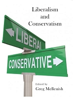 Liberalism and Conservatism