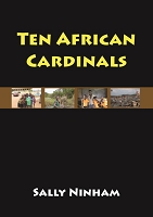Ten African Cardinals - Sally Ninham