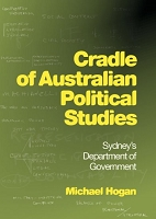 Cradle of Australian Political Studies: Sydney's Department of Government