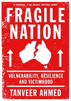 Fragile Nation: Vulnerability, Resilience and Victimhood - Tanveer Ahmed E-BOOK (EPub)
