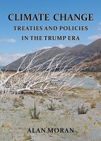 CLIMATE CHANGE:  Treaties and Policies in the Trump era -- Alan Moran  E-BOOK (EPUB)