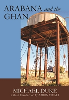 ARABANA and the GHAN -- Michael Duke
