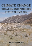CLIMATE CHANGE:  Treaties and Policies in the Trump era -- Alan Moran