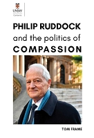 PHILIP RUDDOCK and the politics of COMPASSION -- Tom Frame