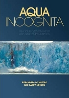 Aqua Incognita: Why Ice Floats on Water and Galileo 400 Years On -- Pierandrea Lo Nostro and Barry Ninham