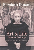 Elizabeth Durack, Art & Life, Selected Writings