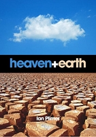 Heaven and Earth, Global Warming: The Missing Science