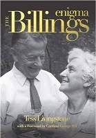 The Billings Enigma -- Tess Livingstone