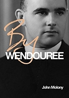By Wendouree, Memories 1951-1963 - John Molony
